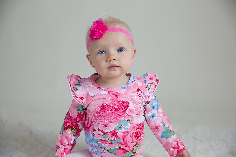 Bunbury Baby Photographer ELLA ROSE (3)