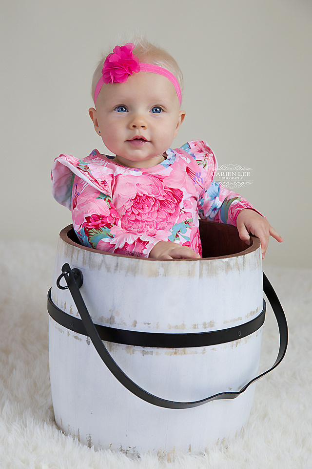 Bunbury Baby Photographer ELLA ROSE (5)