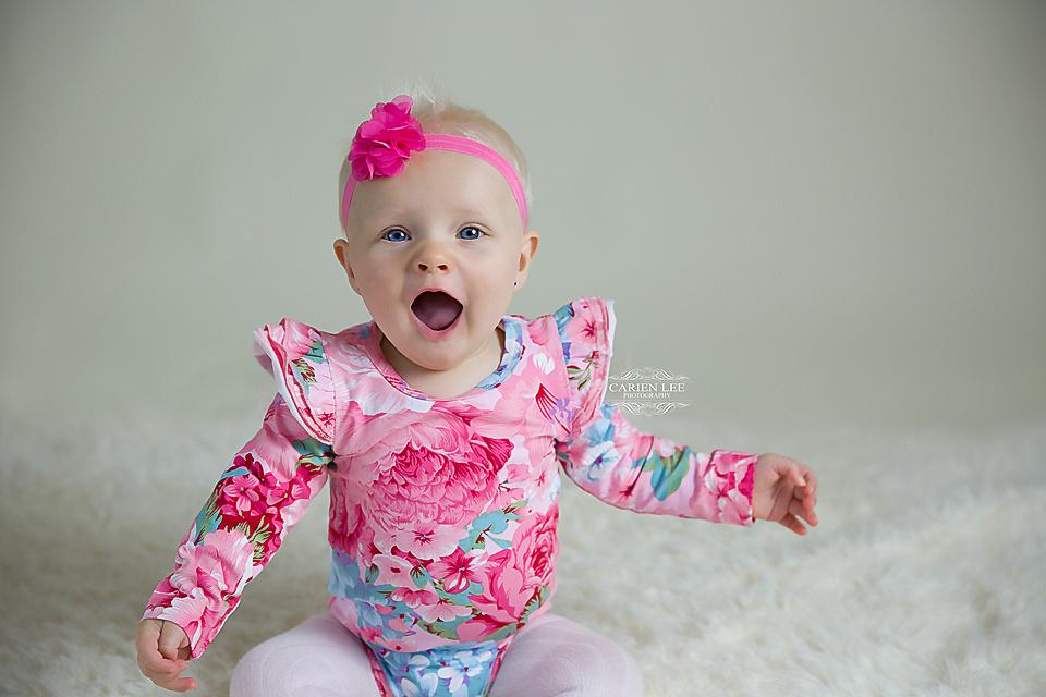 Bunbury Baby Photographer ELLA ROSE (6)