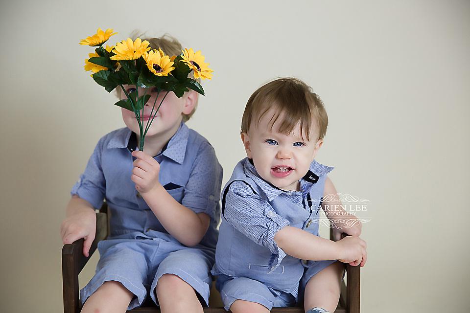Bunbury Children Photographer Roderick and Derek (12)