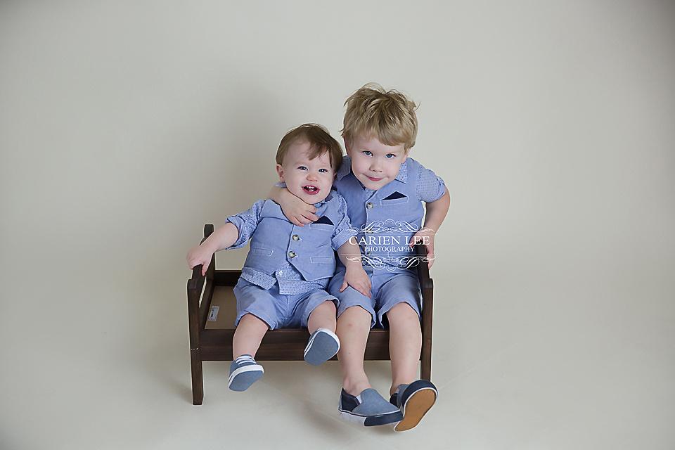 Bunbury Children Photographer Roderick and Derek (13)