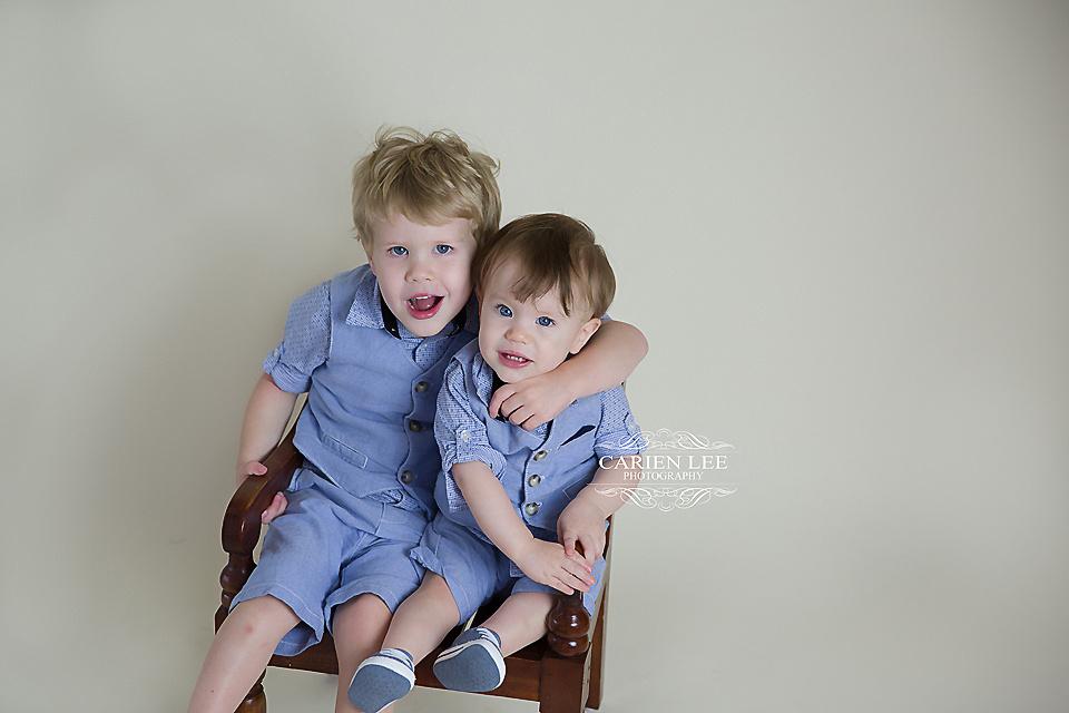 Bunbury Children Photographer Roderick and Derek (15)