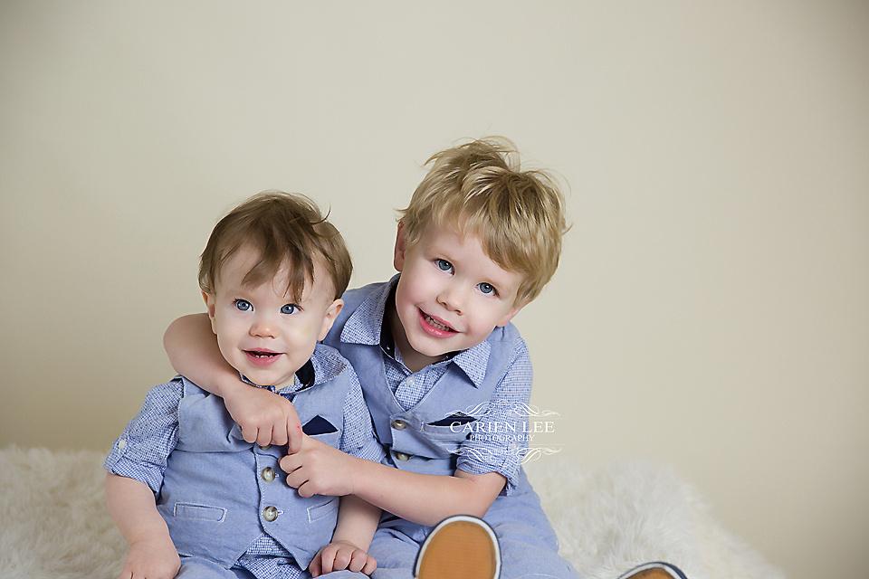 Bunbury Children Photographer Roderick and Derek (3)