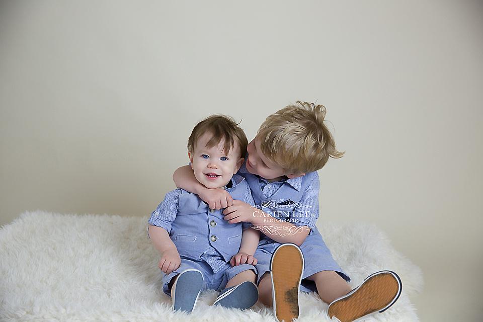 Bunbury Children Photographer Roderick and Derek (4)