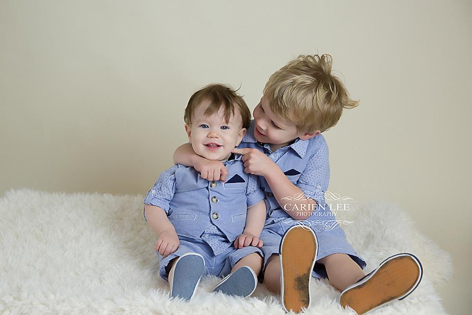 Bunbury Children Photographer Roderick and Derek (5)