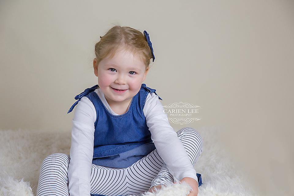 Bunbury Children Photography Isla and Annabel (1)