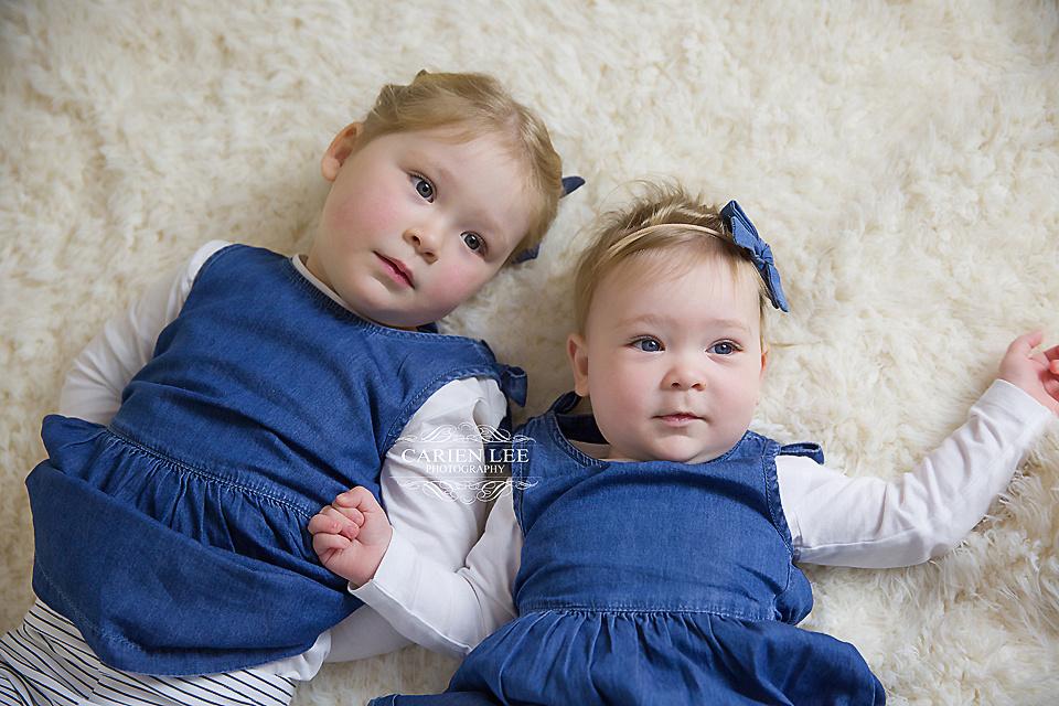 Bunbury Children Photography Isla and Annabel (3)