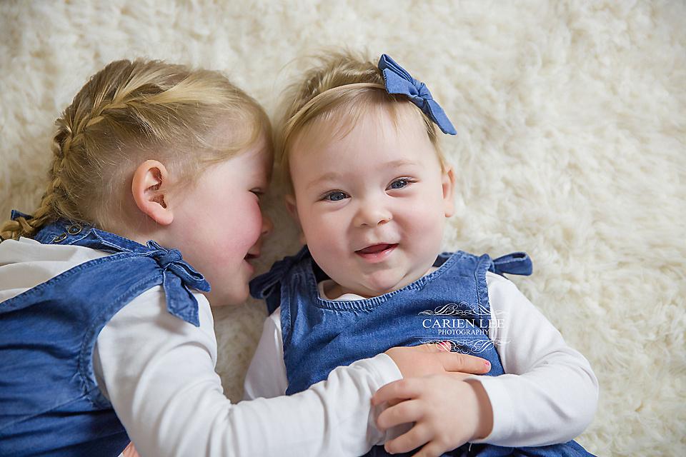 Bunbury Children Photography Isla and Annabel (4)