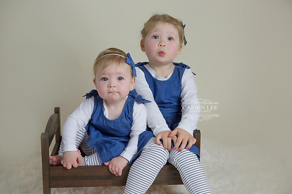 Bunbury Children Photography Isla and Annabel (6)