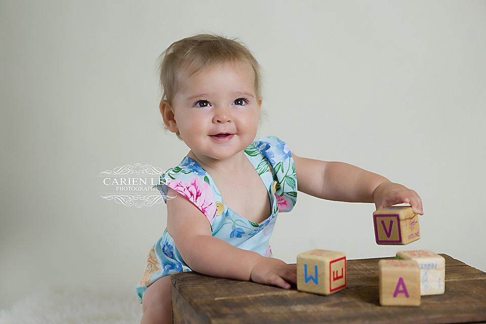Bunbury children portrait photographer Clementine (3)