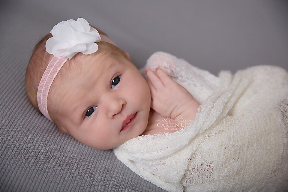 Bunbury Newborn Photography Jayda (13)