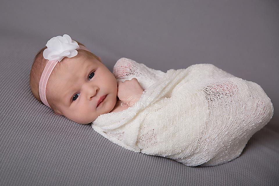 Bunbury Newborn Photography Jayda (12)