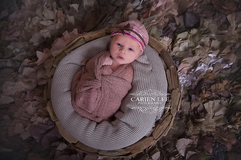Bunbury Newborn Photography Jayda (15)