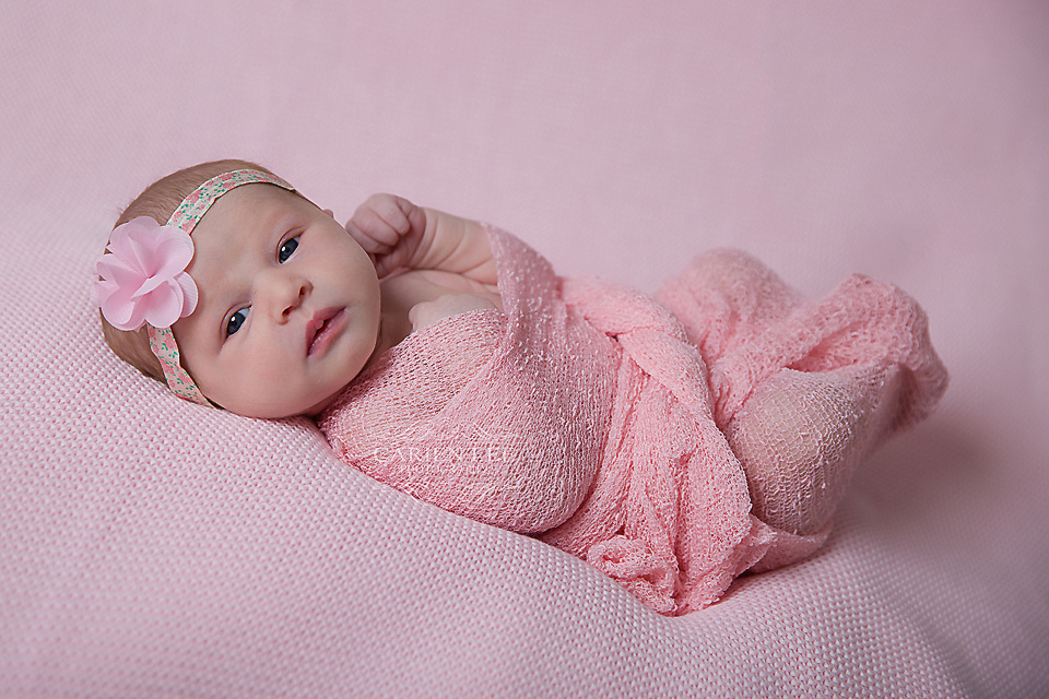 Bunbury Newborn Photography Jayda (4)