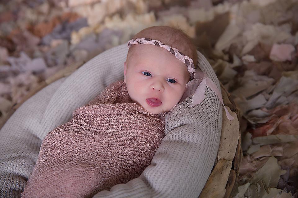 Bunbury Newborn Photography Jayda (5)