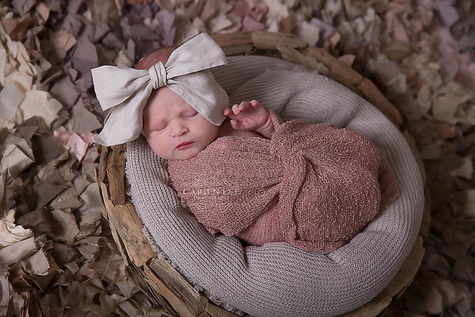 Bunbury Newborn Photography Jayda (7)