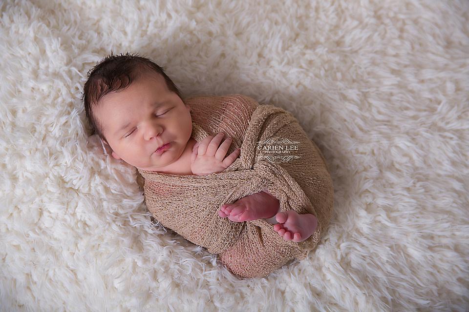 Bunbury Newborn Photographer Jarrah (3)
