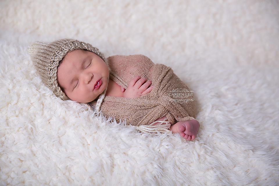 Bunbury Newborn Photographer Jarrah (4)