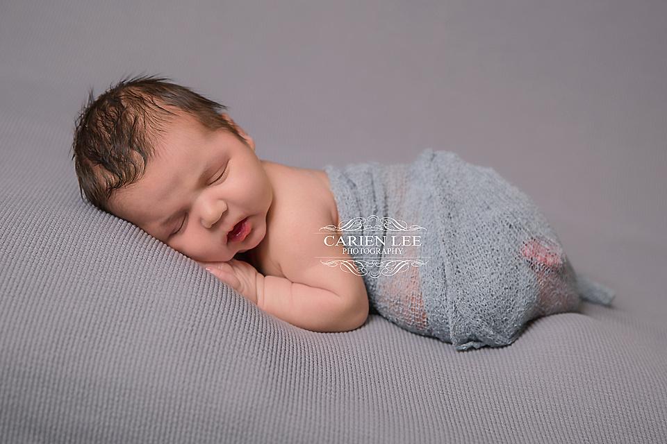 Bunbury Newborn Photographer Jarrah (8)