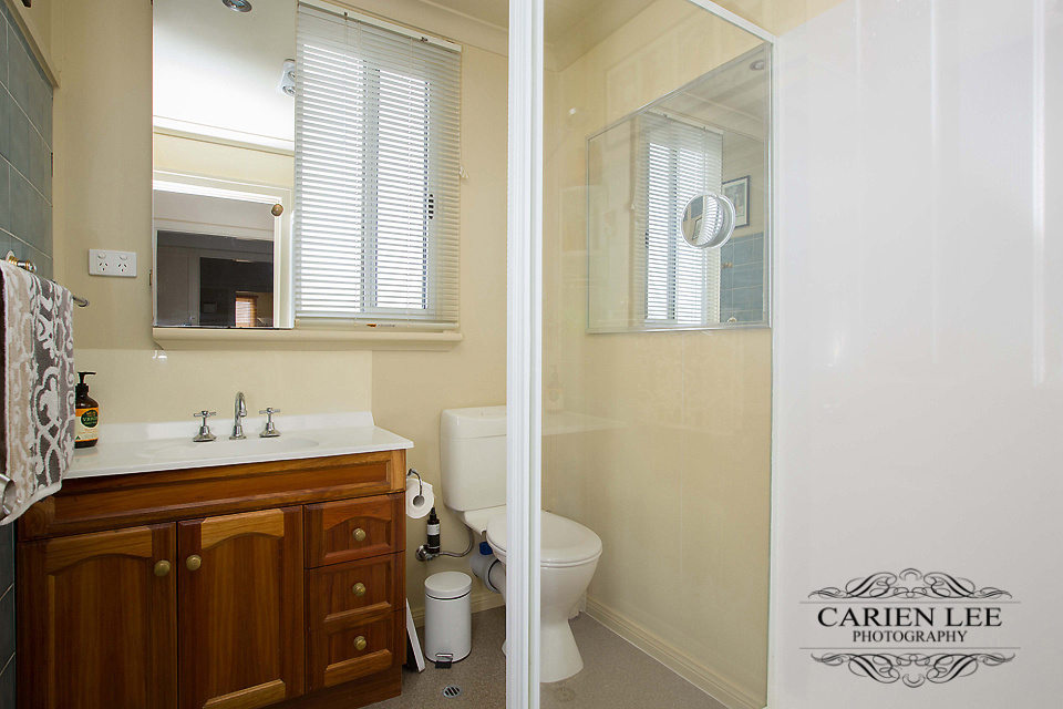 Bunbury-Real-Estate-Photography (6)