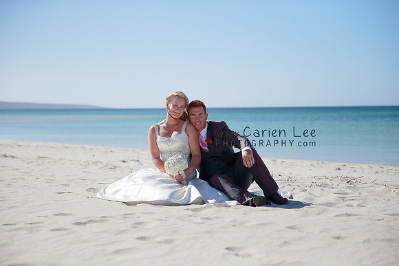 Dunsborough-wedding-Photographer-Carien-Lee-Photograhy