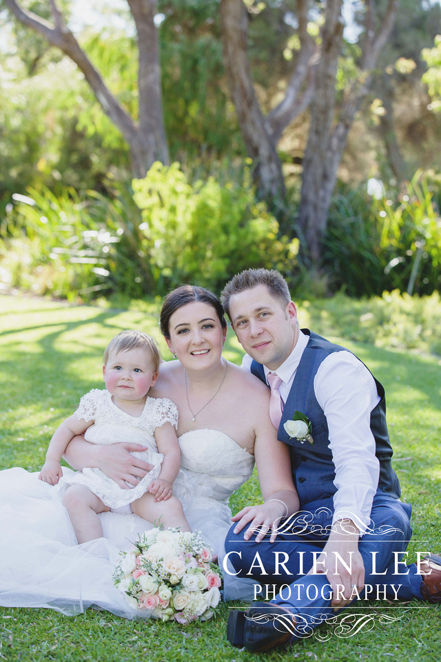 Busselton Wedding Photography Beckie and Nathan Heaton-86