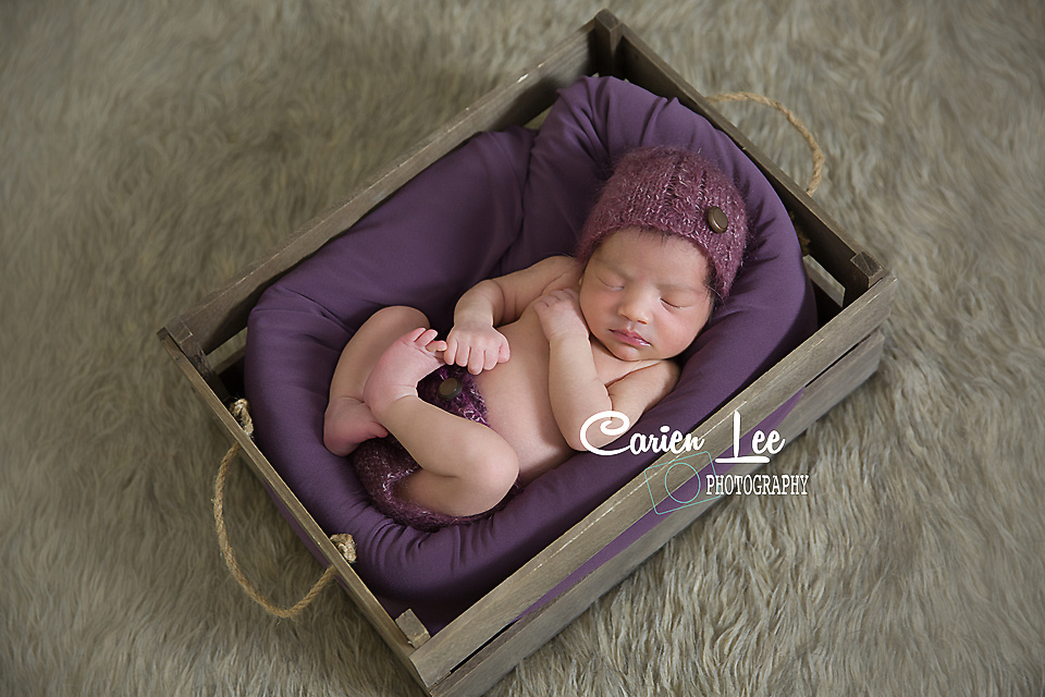 Bunbury-Newborn-Photographer-Baby-A (1)