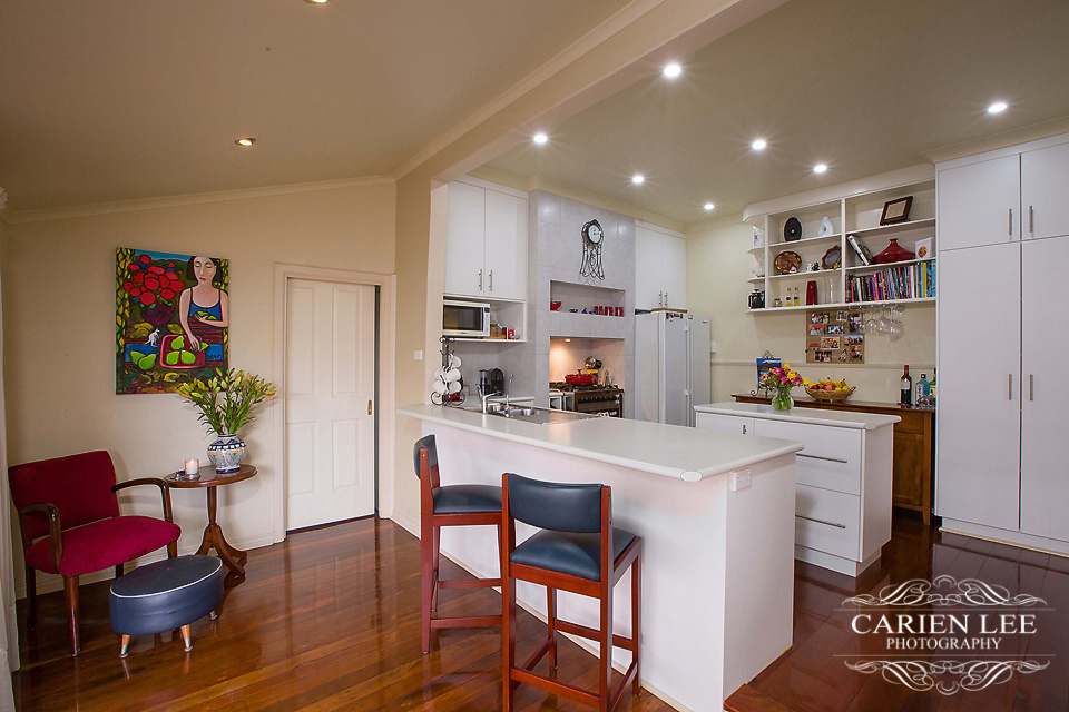 Bunbury-Real-Estate-Photography (12)