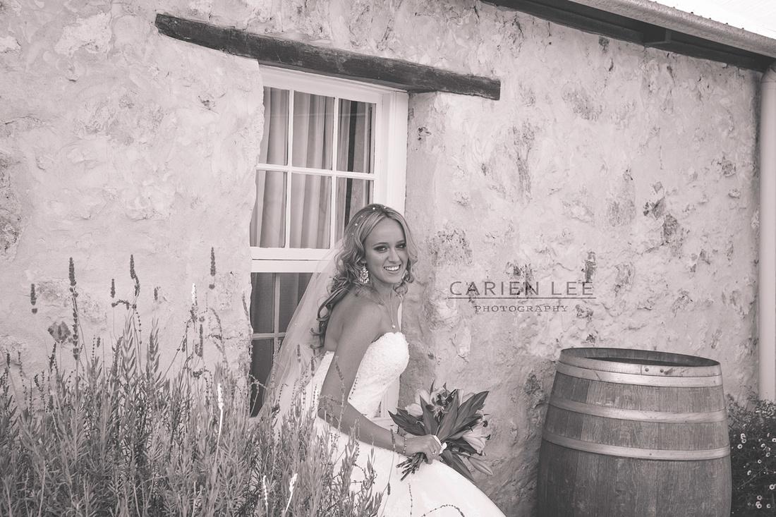 Busselton-Wedding-Photography-David-Angelique-Nov-2014 (52)