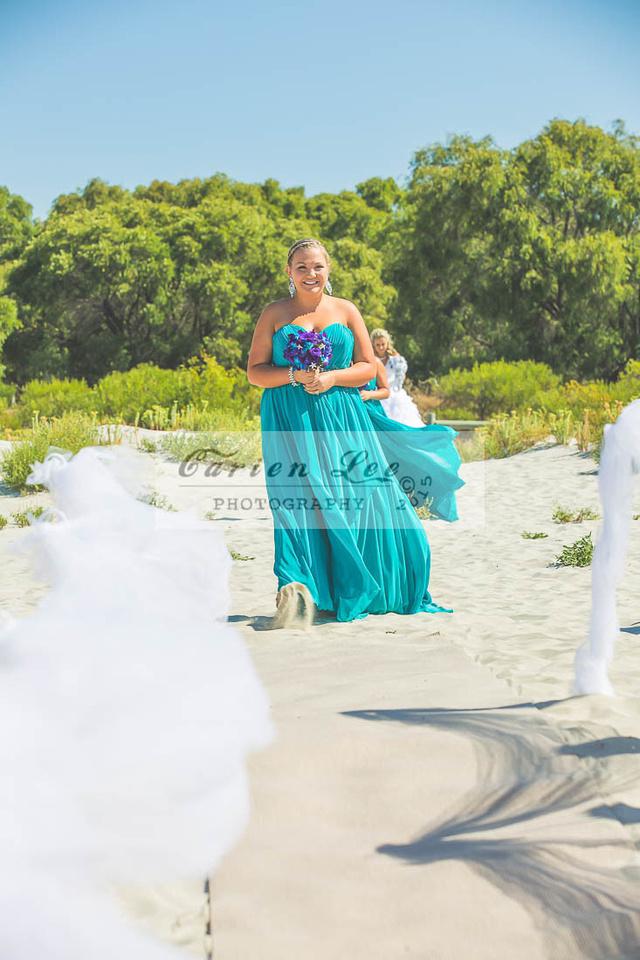Dunsborough-wedding-photography-Matt-Sasha-Prunster (01)