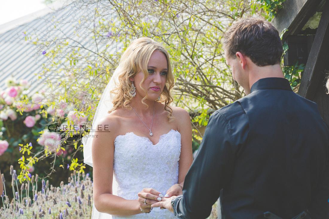 Busselton-Wedding-Photography-David-Angelique-Nov-2014 (11)