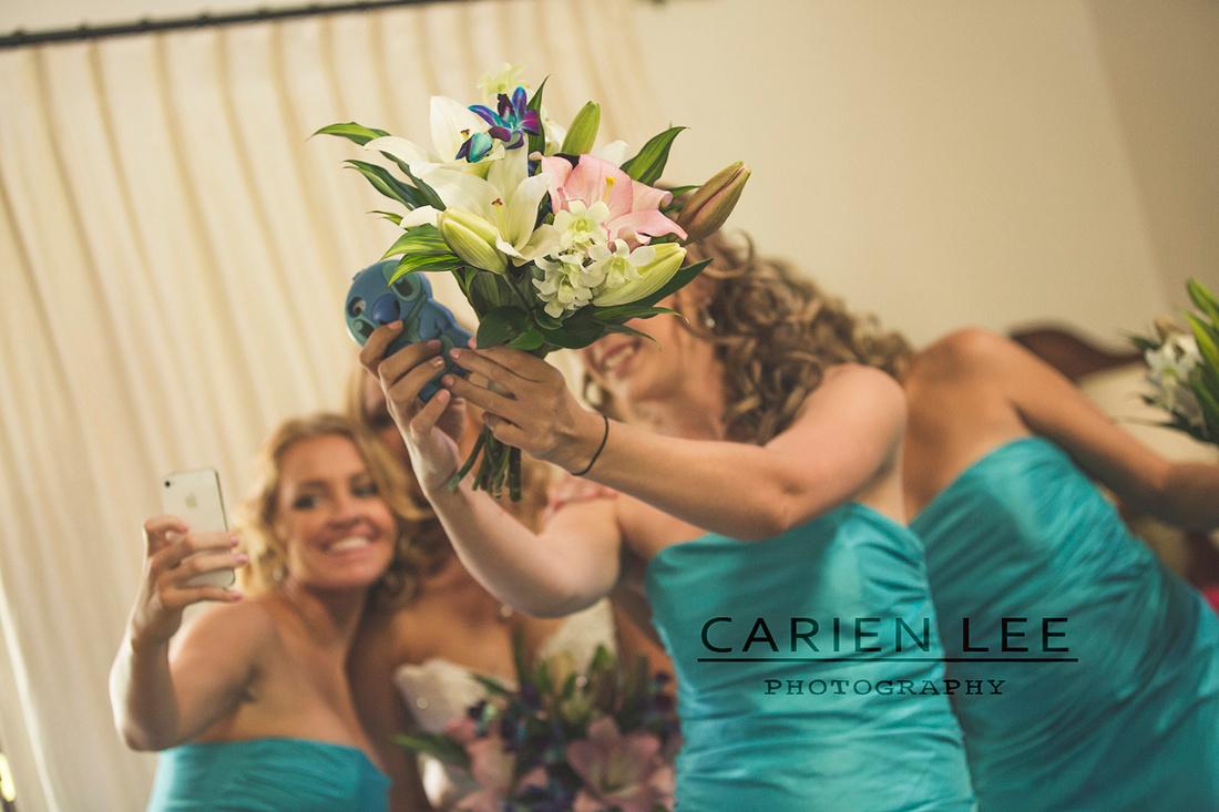 Busselton-Wedding-Photography-David-Angelique-Nov-2014 (5)