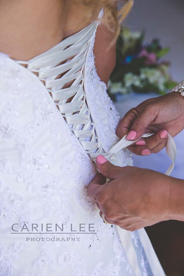 Busselton-Wedding-Photography-David-Angelique-Nov-2014 (42)