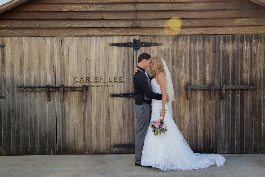 Busselton-Wedding-Photography-David-Angelique-Nov-2014 (33)