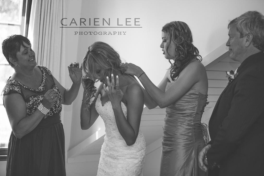 Busselton-Wedding-Photography-David-Angelique-Nov-2014 (4)