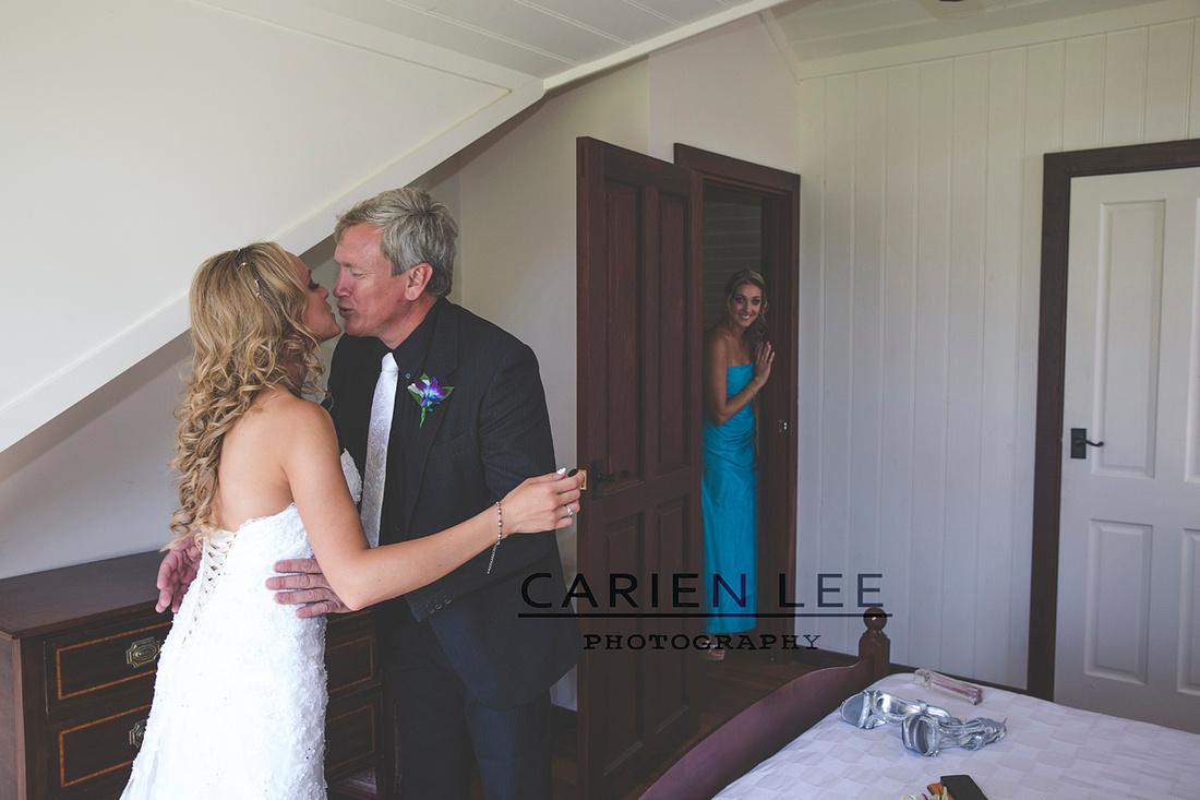 Busselton-Wedding-Photography-David-Angelique-Nov-2014 (45)