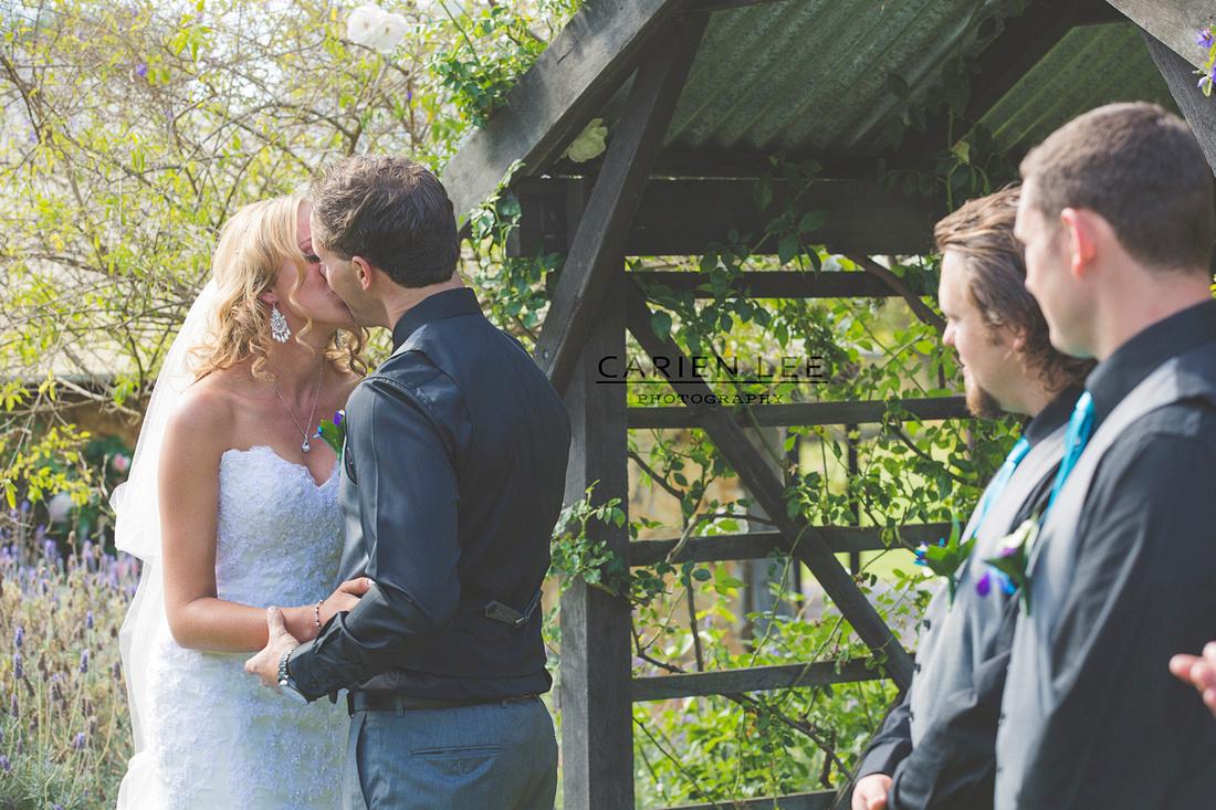 Busselton-Wedding-Photography-David-Angelique-Nov-2014 (12)