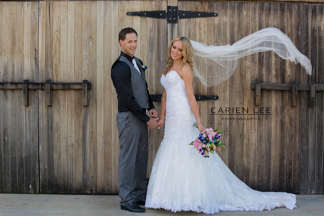 Busselton-Wedding-Photography-David-Angelique-Nov-2014 (21)