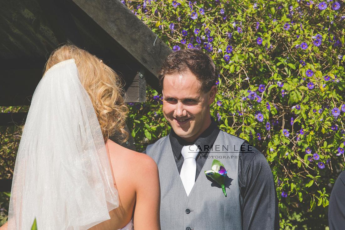 Busselton-Wedding-Photography-David-Angelique-Nov-2014 (10)