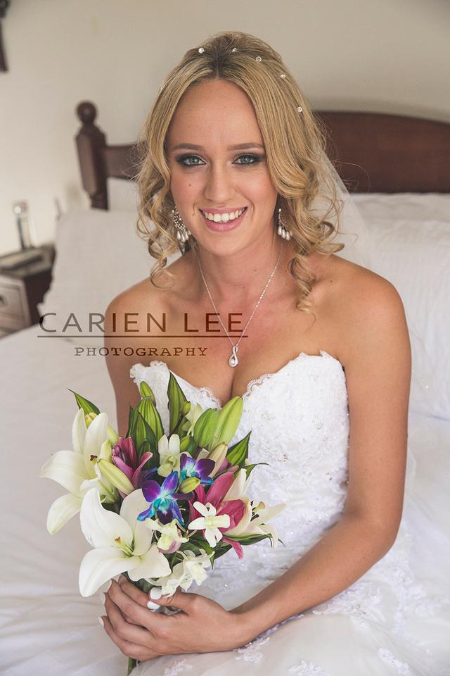 Busselton-Wedding-Photography-David-Angelique-Nov-2014 (46)