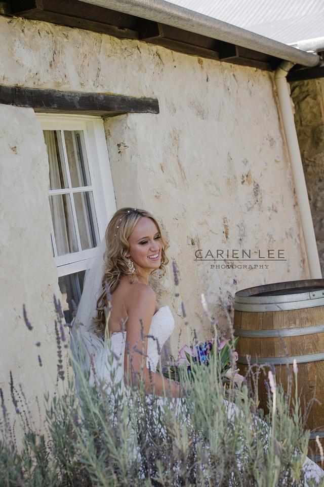 Busselton-Wedding-Photography-David-Angelique-Nov-2014 (14)