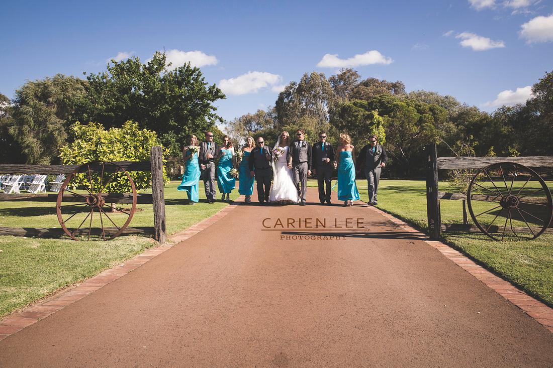Busselton-Wedding-Photography-David-Angelique-Nov-2014 (56)