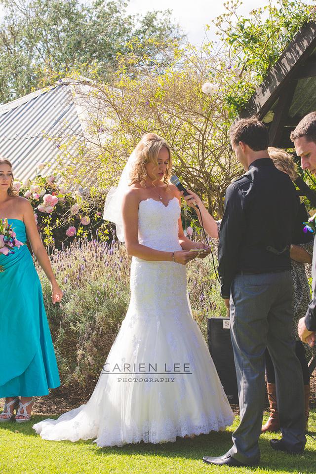 Busselton-Wedding-Photography-David-Angelique-Nov-2014 (9)