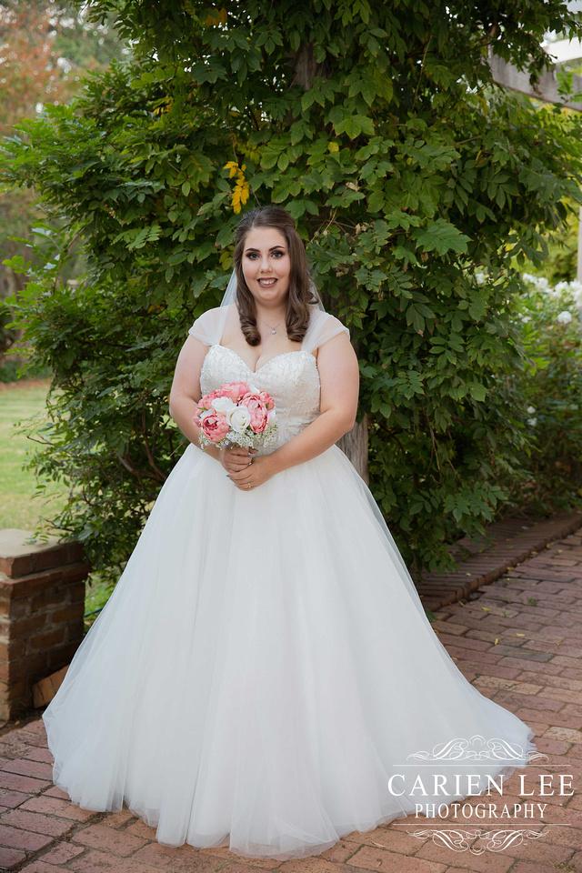Pinjarra-wedding-photography-panter-wedding-8