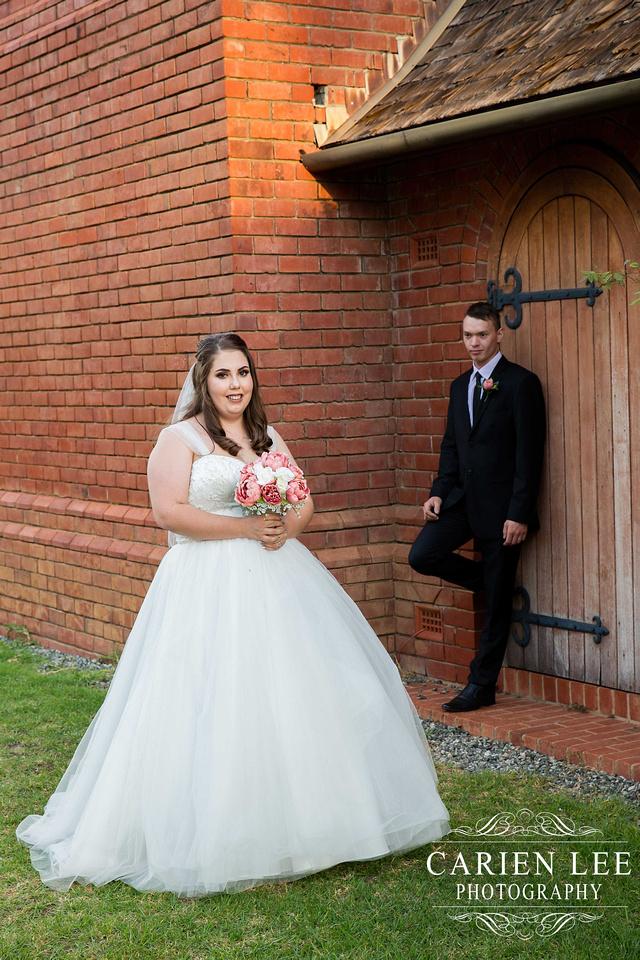 Pinjarra-wedding-photography-panter-wedding-41
