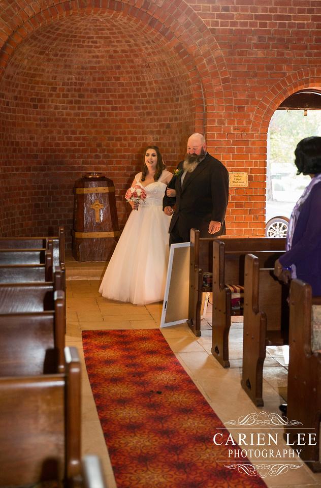 Pinjarra-wedding-photography-panter-wedding-21