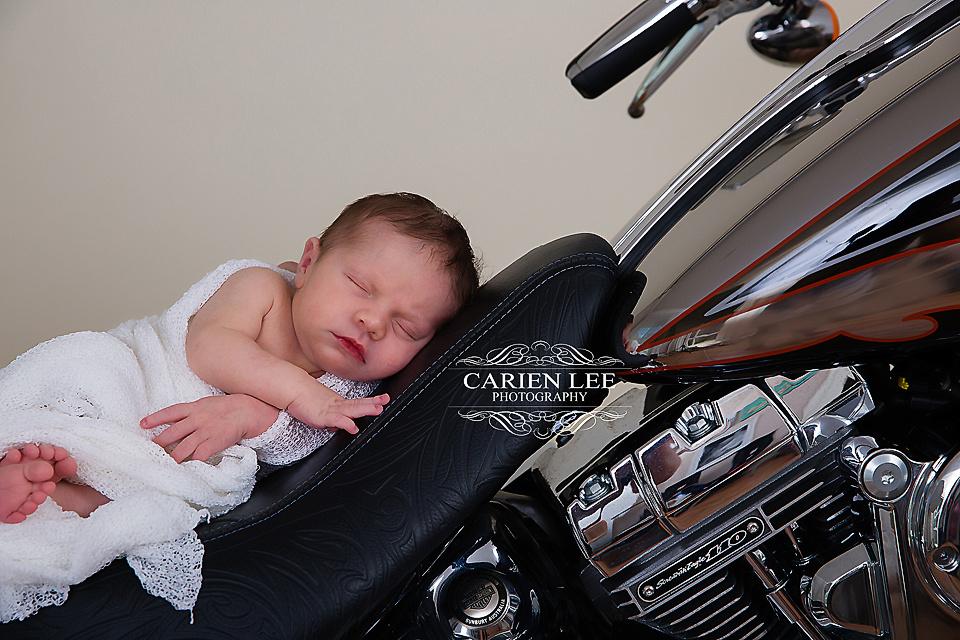 Bunbury-Newborn-photographer-baby-Meika (4)