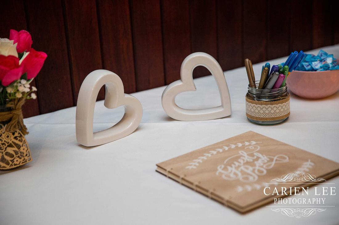 Pinjarra-wedding-photography-panter-wedding-56