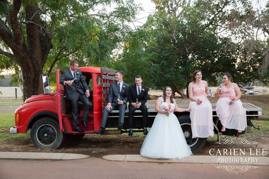 Pinjarra-wedding-photography-panter-wedding-53