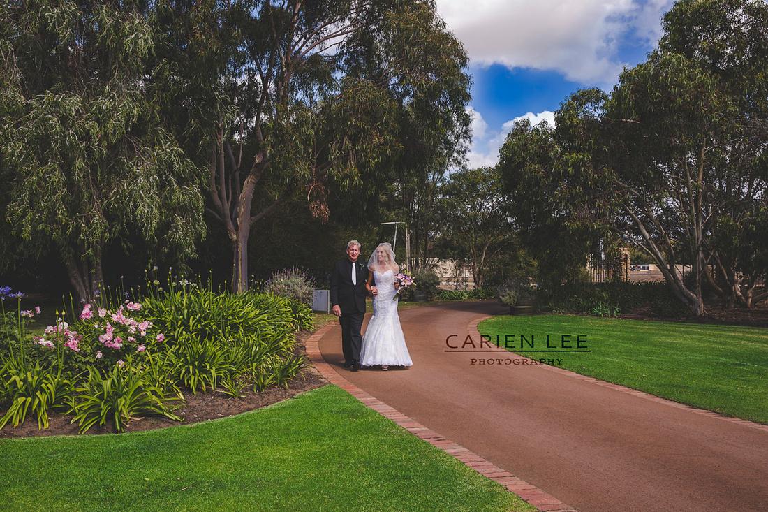 Busselton-Wedding-Photography-David-Angelique-Nov-2014 (49)